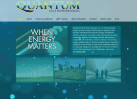 quantumgas.com