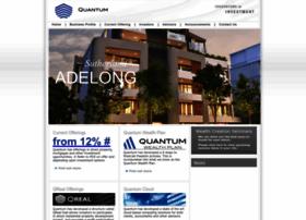 quantumgroup.com.au