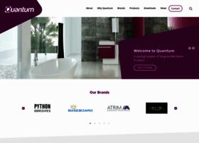 quantumgroupni.com