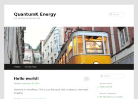quantumk.com