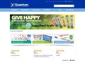 quantumlabs.com