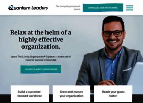 quantumleaders.com