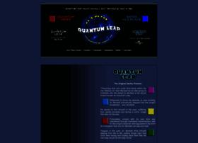 quantumleap-alsplace.com