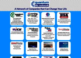 quantumlife.com