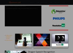 quantumlimited.com.hk