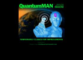 quantummansite.com
