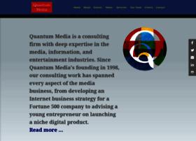 quantummedia.com