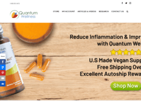quantumperformanceformen.com