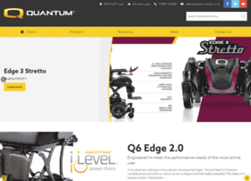 quantumrehab.co.uk