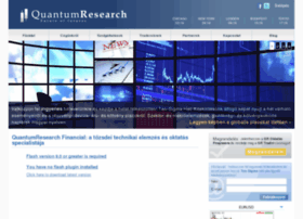 quantumresearch.hu