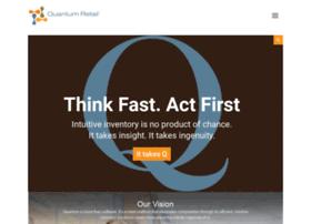 quantumretail.com