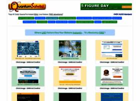 quantumsafelist.com