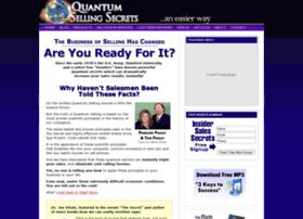 quantumsellingsecrets.com