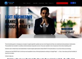 quantumseolabs.com