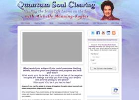 quantumsoulclearing.com