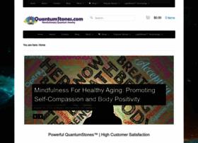 quantumstones.com