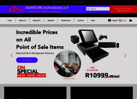quantumtech.co.za