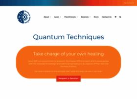 quantumtechniques.com