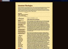 quantumtheologica.blogspot.com