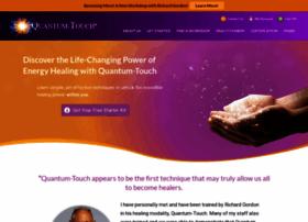 quantumtouch.com