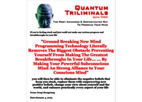 quantumtriliminals.com