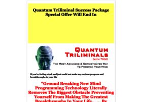 quantumtriliminalsuccess.com