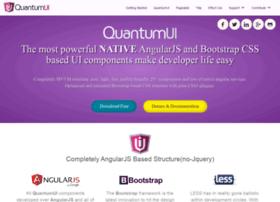 quantumui.org