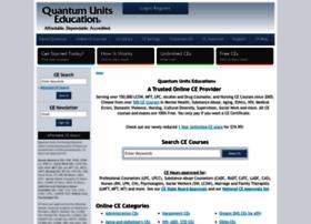 quantumunitsed.com