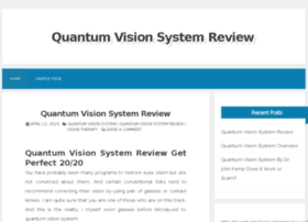 quantumvisionsystemreview.co