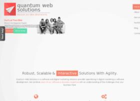 quantumwebsol.com