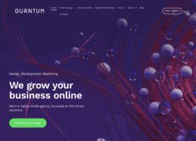quantumwebsolutions.com.au