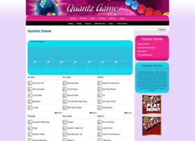 quantzgame.com
