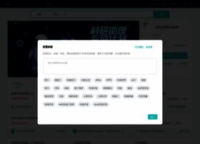 quanzhi.com