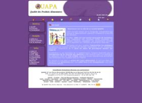 quapa.com
