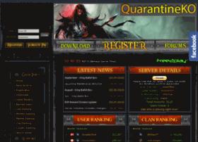 quarantine.dyndns.org