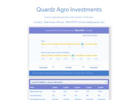 quardz.com