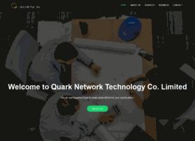 quark-network.com