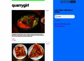 quarrygirl.com