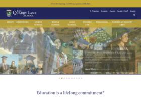 quarrylane.org