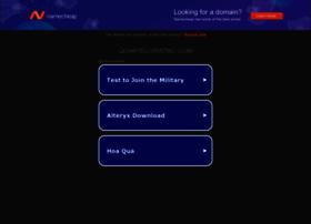quartelcristao.com