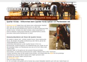 quarter-horses-online.de