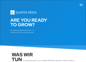quartermedia.de