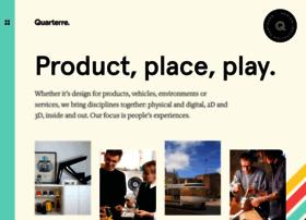 quarterre.com