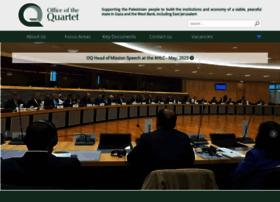 quartetrep.org