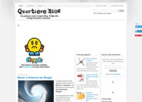 quartiereblog.blogspot.com