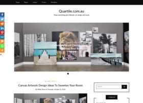 quartile.com.au