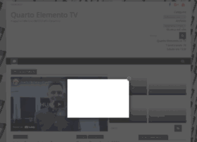 quartoelemento.tv
