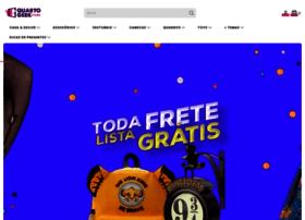 quartogeek.com.br