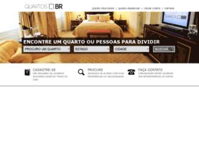 quartosbr.com.br