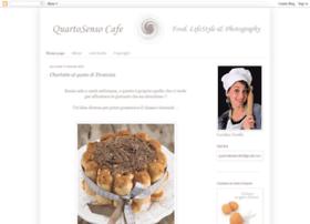 quartosensocafe.blogspot.it